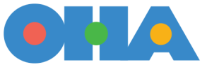 Oral-History-Association-Logo