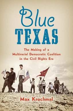 Blue Texas cov4